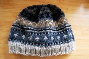 UFH 065 300x200 Hats!