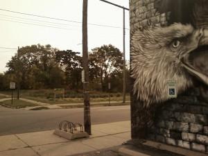 Flint five 300x225 Green Zones Coming to Flint, Michigan