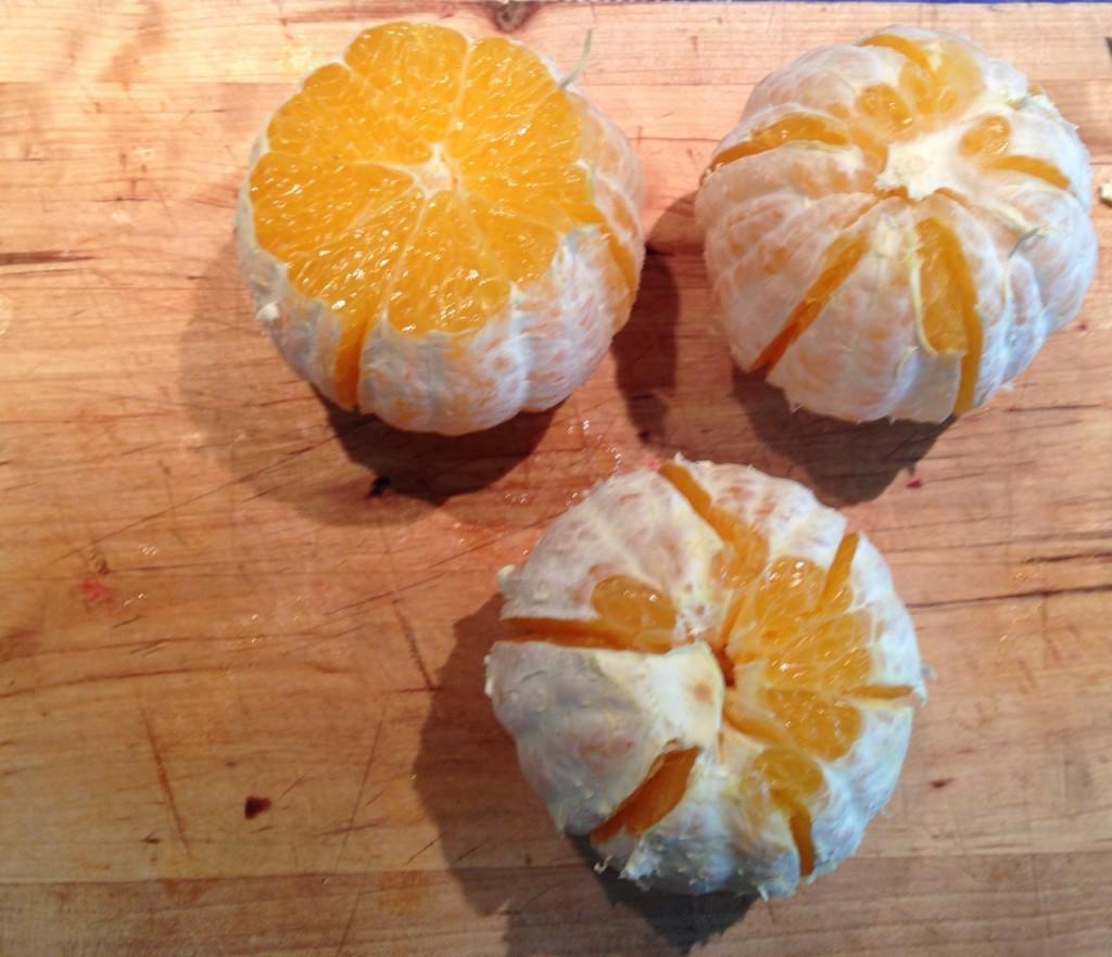 IMG 2848 1024x882 Candied Orange Peel