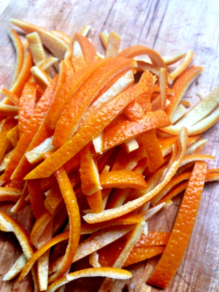 IMG 2861 768x1024 Candied Orange Peel
