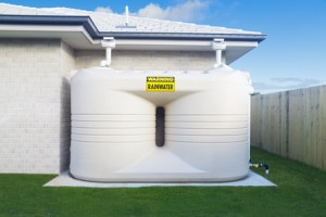 Depositphotos 22338829 xs 300x200 How to Install a Water Cistern
