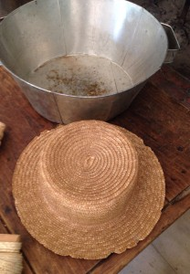 image14 208x300 Ryegrass Weaving