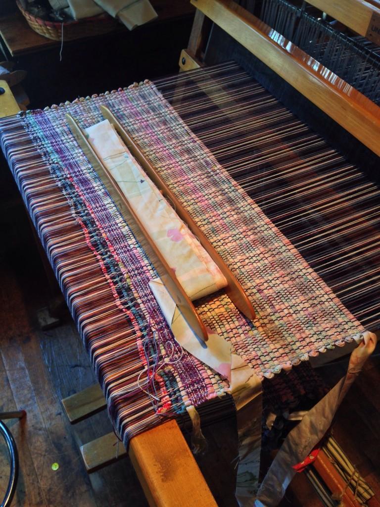 image10 768x1024 Mishler Weaving Mill