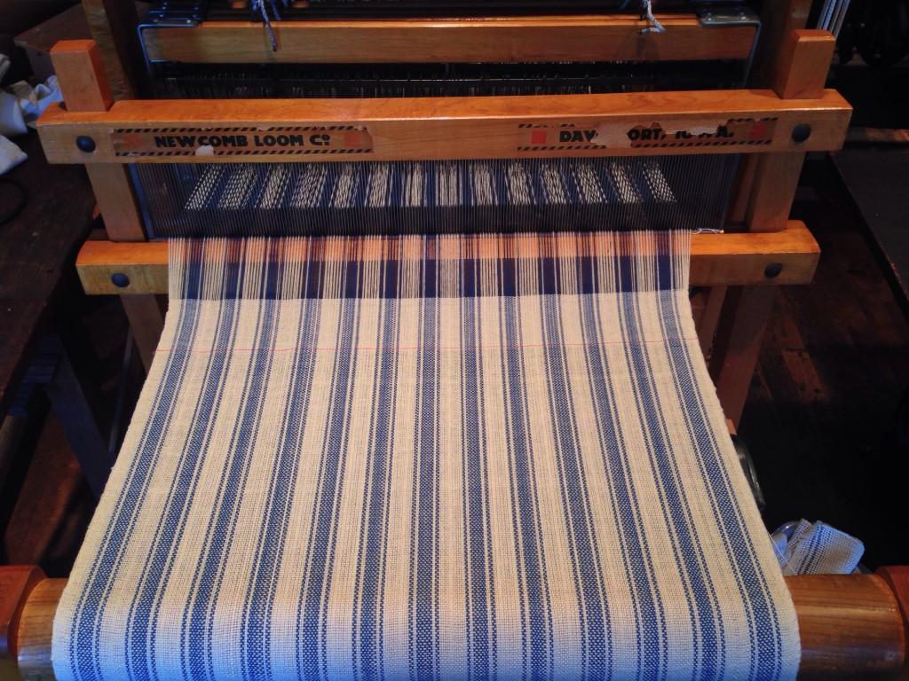 image11 1024x768 Mishler Weaving Mill