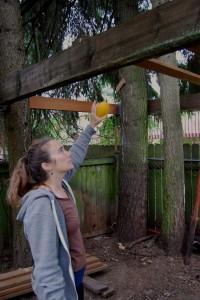 DSC 5426 200x300 Community Builder Jessica Breznau