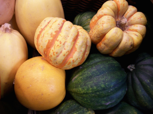 046 300x225 Urban Farm Hub Calendar!