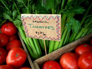 city and market 028 300x225 Urban Farm Hub Calendar!